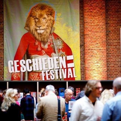 THUMB Geschiedenis-festival-2018 HN