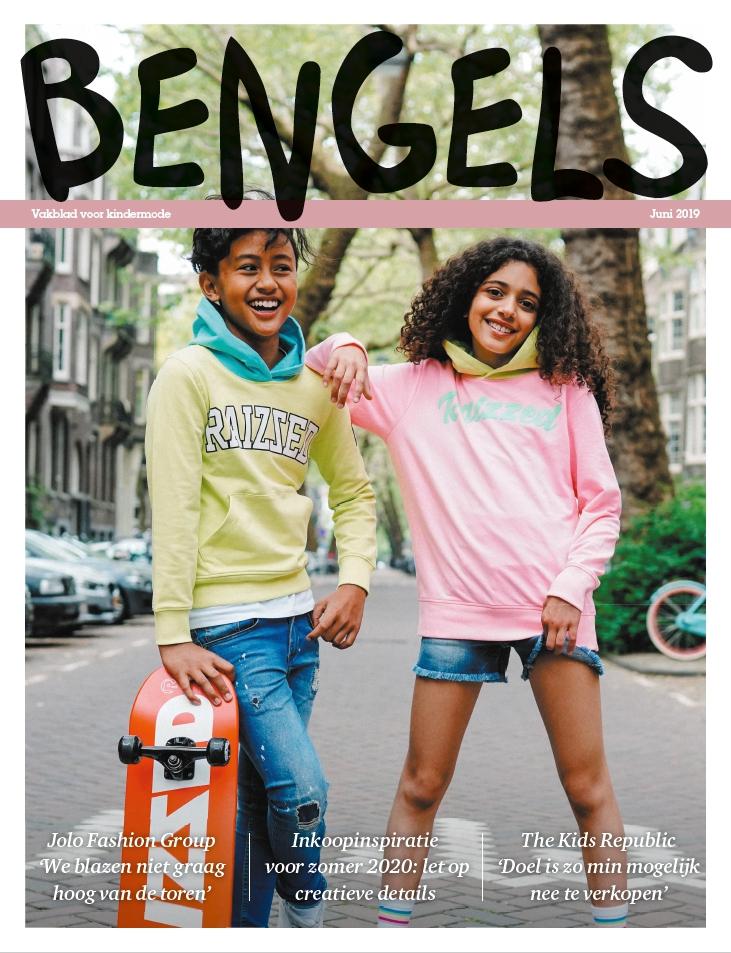 Cover-Bengels-2019-2