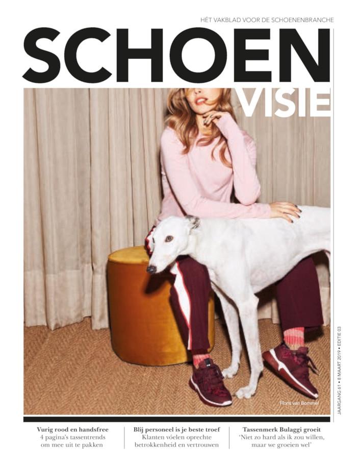 Schoenvisie-2019-3-Cover