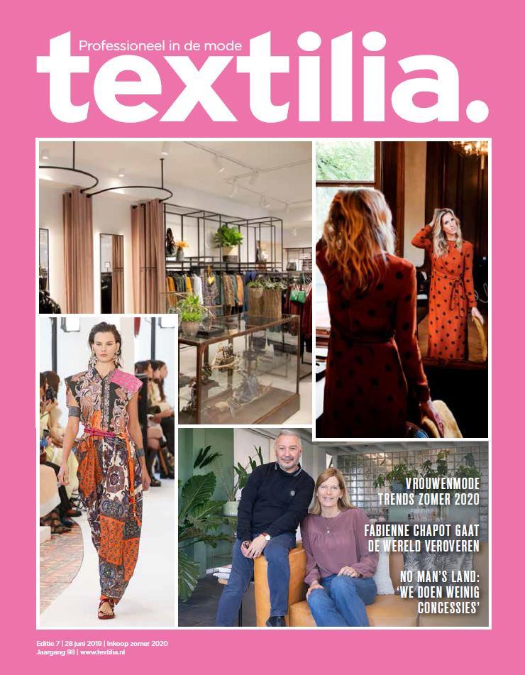 Textilia-cover-7-2019